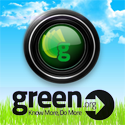 @GreenDotOrg