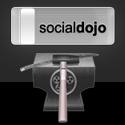 @SocialDojo